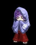 Killer-chan_x3SEME