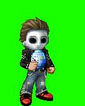 ethan4050's avatar