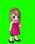 maritzareyes's avatar