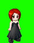Punk_Princess_Rose_184's avatar