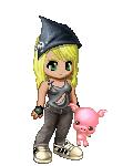 pigz_rul13's avatar