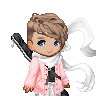 Bootyology's avatar