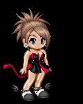 barbie610's avatar