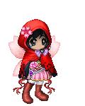 jennifer_22puppies's avatar