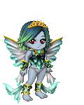 Eraia_Knight's avatar