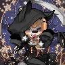 baebo's avatar