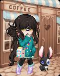 Wizzard Myrddin's avatar