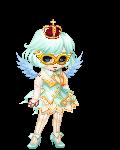 Amree Luinthelothliel's avatar