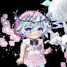 Dazlious's avatar