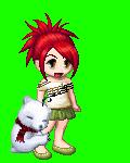 xxrawrxxilyxx's avatar