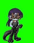 ye_old_kitty's avatar