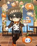 Stephen the Chef's avatar
