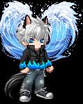 Jeweled-Wolf's avatar