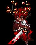 ll_KnightMare_ll