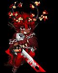 ll_KnightMare_ll's avatar