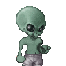 hellometimber1234's avatar