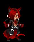 Aidric Von Donovan's avatar