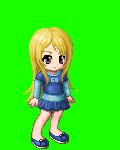 White Tic Tac's avatar