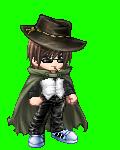 Result of Corruption's avatar