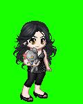 EmoXXGrlXXKeira's avatar