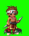 stuierocks's avatar