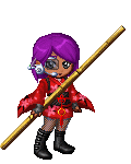 Arlikie's avatar