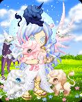 triple goddess's avatar
