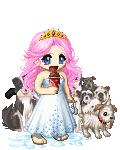 butterflybaby29's avatar