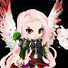 Kurozumu_Sakura's avatar
