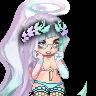 xHumpback_Dx's avatar