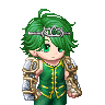 Ribbin's avatar