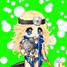 Foxxxy_Palm-Tree's avatar