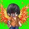 Syaoran_Li 089's avatar