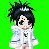 Gmconagan's avatar