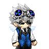 Antiheld's avatar