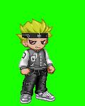 UzumakiNaruto12345's avatar