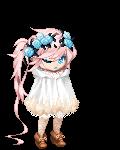 xX_LadyBrunette__'s avatar