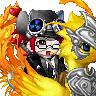 elementkyrie's avatar