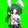 Mr.limeys.no1.fan's avatar