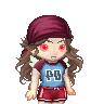 kidanna64's avatar