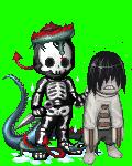 57man1's avatar