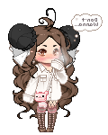 LilLanaInTheCut's avatar