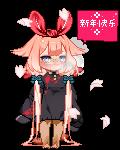 SukunasMom's avatar