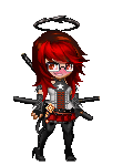 Lenneth Knight Sky's avatar