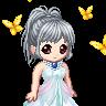 ihateu530's avatar