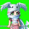 Empyreal Entity's avatar