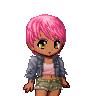 kayauko's avatar