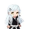 Itsch's avatar