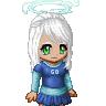 AZNKiWi07's avatar
