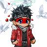 levin202's avatar